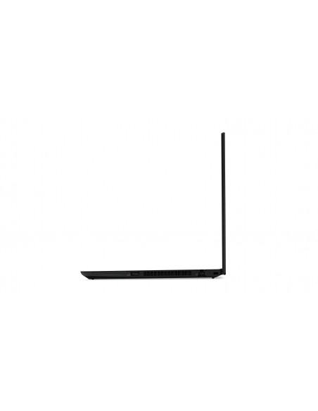 lenovo-thinkpad-p15s-mobiilityoasema-39-6-cm-15-6-1920-x-1080-pikselia-10-sukupolven-intel-core-i7-16-gb-ddr4-sdram-512-11.jpg