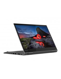 lenovo-thinkpad-x1-yoga-hybrid-2-in-1-35-6-cm-14-1920-x-1080-pixels-touchscreen-10th-gen-intel-core-i5-16-gb-1.jpg