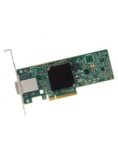 ibm-n2225-interface-cards-adapter-internal-sas-sata-1.jpg