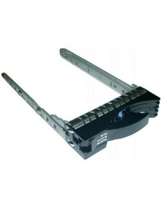 lenovo-00al540-drive-bay-panel-storage-tray-black-1.jpg