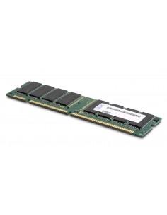 lenovo-16gb-pc3-14900-memory-module-1-x-16-gb-ddr3-1866-mhz-ecc-1.jpg