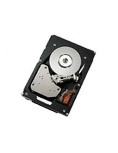 lenovo-00fn228-internal-hard-drive-3-5-6000-gb-nl-sas-1.jpg
