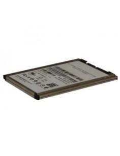 lenovo-00mm710-internal-solid-state-drive-2-5-1600-gb-sas-1.jpg