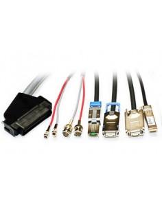 lenovo-3m-lc-lc-om3-fiberoptikkablar-1.jpg