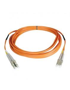 lenovo-10m-lc-lc-om3-mmf-fiberoptikkablar-1.jpg