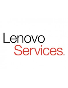 lenovo-00wf845-warranty-support-extension-1.jpg