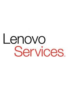lenovo-01gv561-ohjelmistolisenssi-paivitys-1-lisenssi-t-1.jpg
