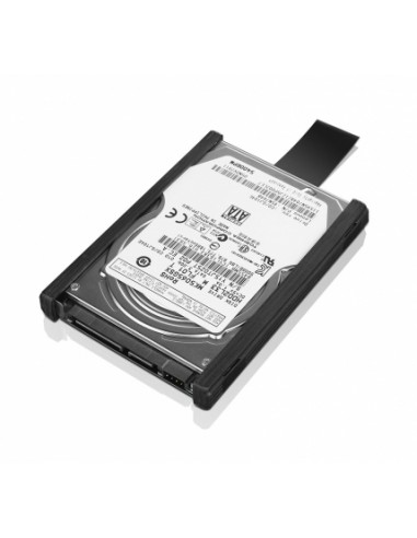 lenovo-1tb-5400rpm-2-5-1000-gb-serial-ata-1.jpg