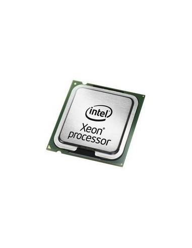 lenovo-intel-xeon-e5-2670-processor-2-6-ghz-20-mb-l3-1.jpg