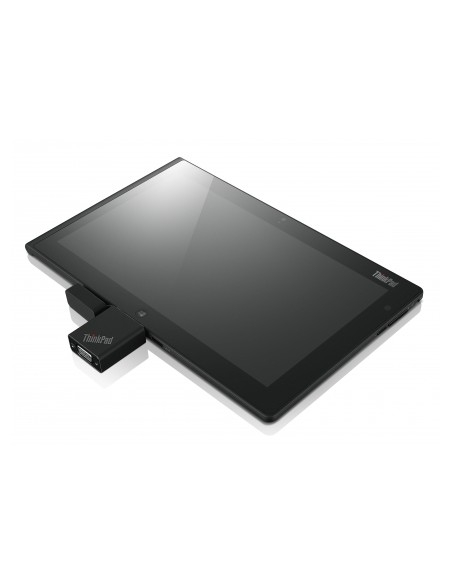 lenovo-thinkpad-tablet-2-vga-adapter-db-15-black-3.jpg