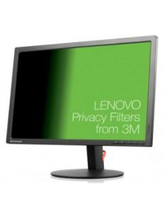 lenovo-0b95646-nayton-tietoturvasuodatin-kehykseton-yksityisyyssuodatin-48-3-cm-19-1.jpg