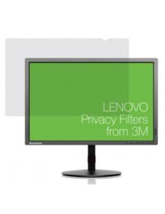 lenovo-0b95655-sekretessfilter-for-skarmar-privatfilter-ramlosa-datorskarmar-48-3-cm-19-1.jpg