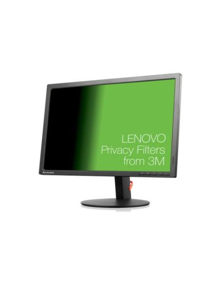 lenovo-0b95656-sekretessfilter-for-skarmar-privatfilter-ramlosa-datorskarmar-55-9-cm-22-1.jpg