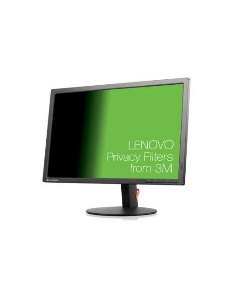 lenovo-0b95657-nayton-tietoturvasuodatin-kehykseton-yksityisyyssuodatin-61-cm-24-1.jpg