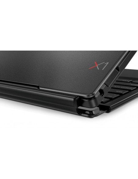 lenovo-thinkpad-x1-4g-lte-512-gb-33-cm-13-8-sukupolven-intel-core-i7-16-wi-fi-5-802-11ac-windows-10-pro-musta-10.jpg