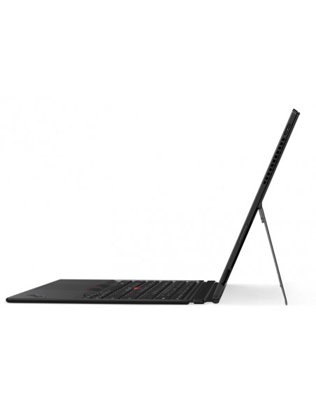 lenovo-thinkpad-x1-4g-lte-512-gb-33-cm-13-8-sukupolven-intel-core-i7-16-wi-fi-5-802-11ac-windows-10-pro-musta-12.jpg