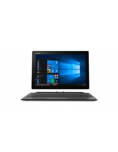 lenovo-miix-520-hybrid-2-in-1-31-cm-12-2-1920-x-1200-pixels-touchscreen-8th-gen-intel-core-i7-8-gb-ddr4-sdram-256-ssd-1.jpg