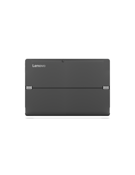 lenovo-miix-520-hybrid-2-in-1-31-cm-12-2-1920-x-1200-pixels-touchscreen-8th-gen-intel-core-i7-8-gb-ddr4-sdram-256-ssd-6.jpg