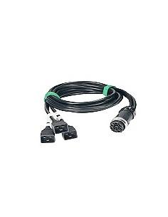 ibm-2-8m-200-240v-triple-16a-iec-320-c20-power-cable-1.jpg