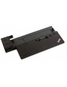 lenovo-thinkpad-ultra-dock-90w-telakointi-musta-1.jpg