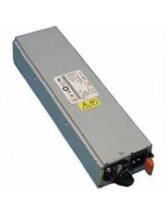 lenovo-44x4132-stromforsorjningsenheter-900-w-1.jpg