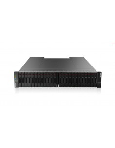 lenovo-ds4200-sff-sas-dual-contr-disk-array-rack-2u-black-stainless-steel-1.jpg