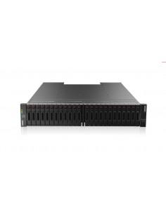 lenovo-ds4200-sff-sas-dual-contr-levyjarjestelma-teline-2u-musta-ruostumaton-teras-1.jpg