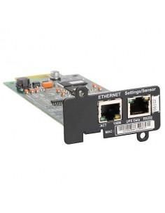 ibm-46m4110-natverkskort-intern-ethernet-100-mbit-s-1.jpg