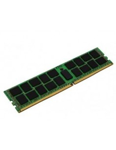 lenovo-32gb-ddr4-muistimoduuli-1-x-32-gb-2400-mhz-ecc-1.jpg