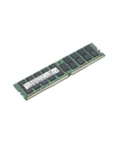 lenovo-46w0841-ram-minnen-64-gb-1-x-ddr4-2400-mhz-1.jpg