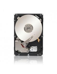 lenovo-4x1tb-3-5-7200-rpm-sata-ii-32mb-1000-gb-serial-ata-1.jpg