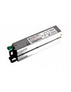 lenovo-4n60a33903-power-supply-unit-550-w-silver-1.jpg
