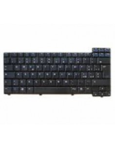 lenovo-4x30g07402-notebook-spare-part-keyboard-1.jpg