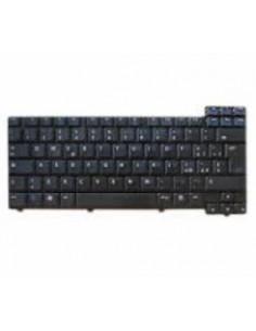 lenovo-4x30g07409-reservdelar-barbara-datorer-tangentbord-1.jpg