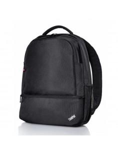 lenovo-essential-laukku-kannettavalle-tietokoneelle-39-6-cm-15-6-reppukotelo-musta-1.jpg