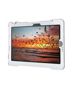 lenovo-4x40n91222-tablet-case-cover-stainless-steel-1.jpg