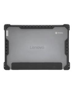 lenovo-4x40v09688-laukku-kannettavalle-tietokoneelle-suojus-musta-lapinakyva-1.jpg