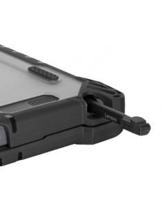 lenovo-4x40v09690-laukku-kannettavalle-tietokoneelle-suojus-musta-lapinakyva-1.jpg