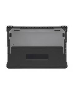 lenovo-4x40v09691-vaskor-barbara-datorer-omslag-svart-transparent-1.jpg