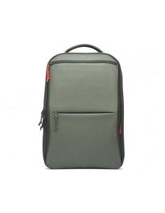 lenovo-eco-pro-vaskor-barbara-datorer-39-6-cm-15-6-ryggsack-gron-1.jpg