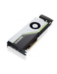 lenovo-4x60u98733-grafikkort-nvidia-quadro-rtx-5000-16-gb-gddr6-1.jpg