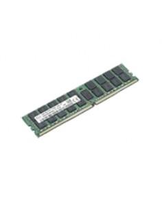 lenovo-4x70g88334-ram-minnen-16-gb-ddr4-2400-mhz-ecc-1.jpg