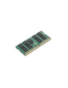 lenovo-4x70u39094-muistimoduuli-8-gb-1-x-ddr4-2666-mhz-ecc-1.jpg