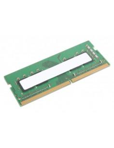lenovo-4x70v98059-muistimoduuli-32-gb-1-x-ddr4-2666-mhz-ecc-1.jpg