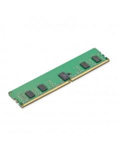 lenovo-4x70v98061-memory-module-16-gb-1-x-ddr4-2933-mhz-ecc-1.jpg
