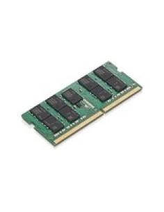 lenovo-4x70w22200-ram-minnen-8-gb-1-x-ddr4-2666-mhz-1.jpg