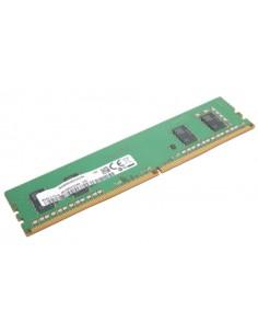 lenovo-4x70z84380-ram-minnen-32-gb-1-x-ddr4-2933-mhz-1.jpg