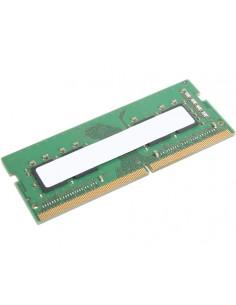 lenovo-4x71a11993-muistimoduuli-32-gb-1-x-ddr4-3200-mhz-1.jpg