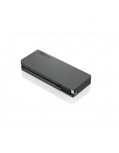 lenovo-4x90s92381-dockningsstationer-for-barbara-datorer-kabel-usb-3-2-gen-1-3-1-1-type-c-gr-1.jpg