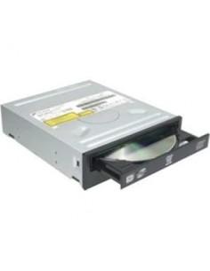 lenovo-4xa0m84911-levyasemat-sisainen-dvd-super-multi-musta-hopea-1.jpg